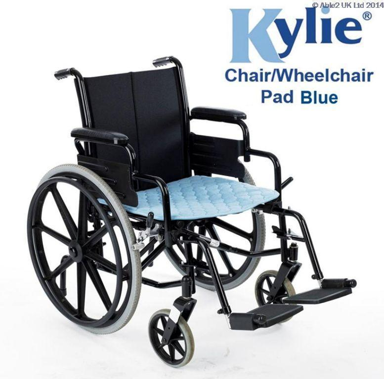 Kylie Chair Pad