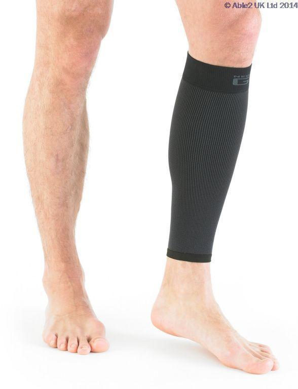 Neo G Airflow Calf Shin Support