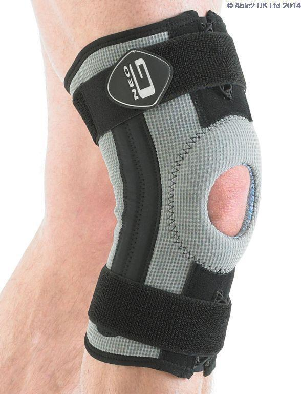 Neo G Rx Knee Support