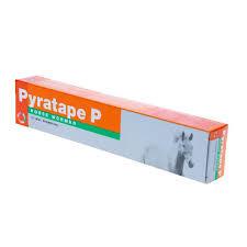 Pyratape Wormer Buy Pyratape Online Uk