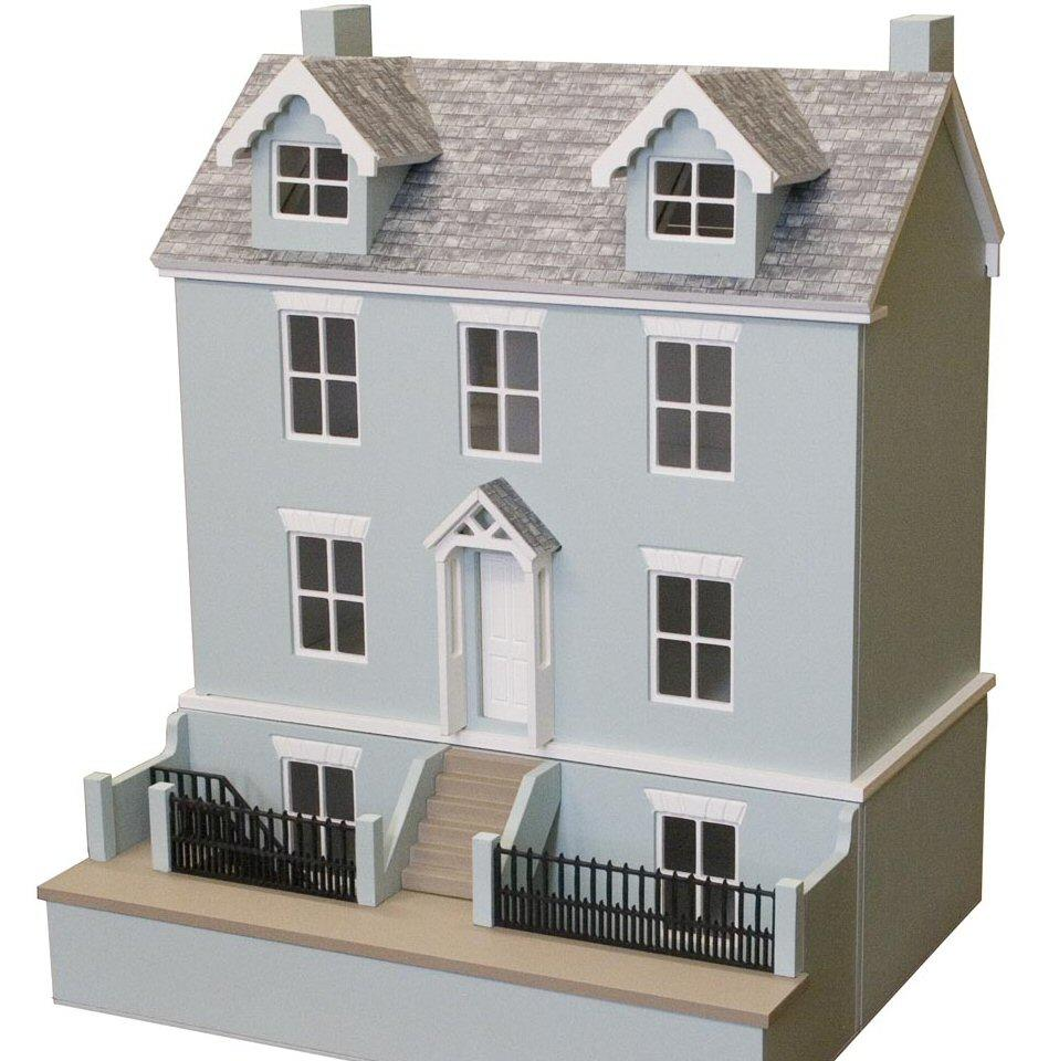 a doll house and trifles This unit covers a doll's house, the yellow wallpaper, trifles, and the story of an hour learn with flashcards, games, and more — for free.