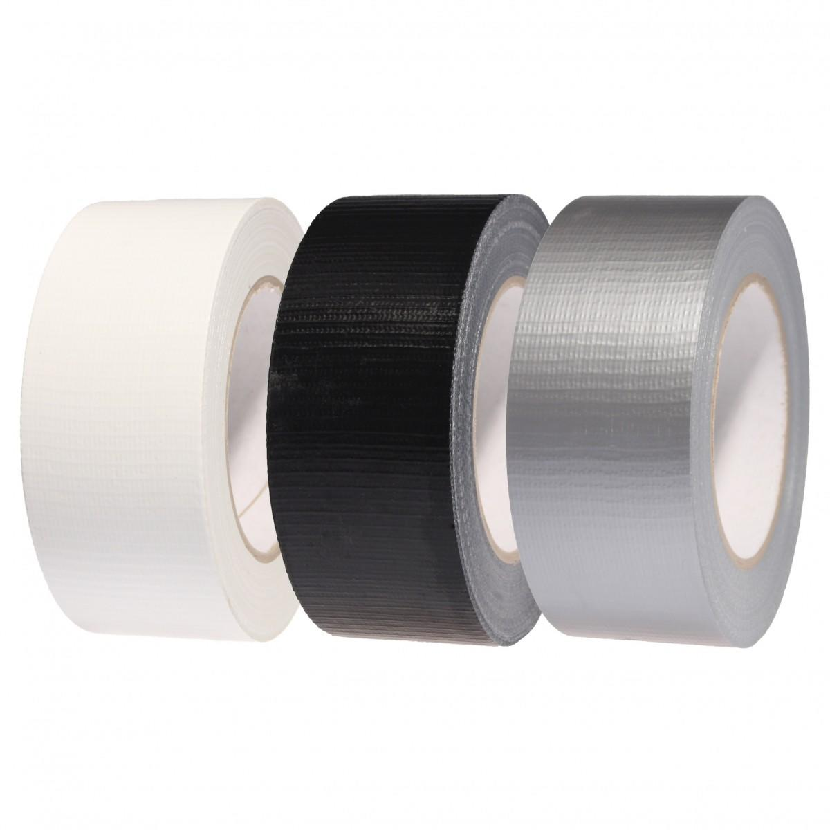 Cloth/Gaffa Tape
