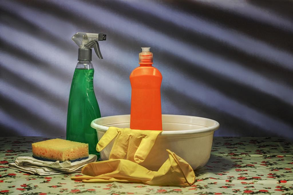 Personal Hygiene in the Workplace: What You Need to Know