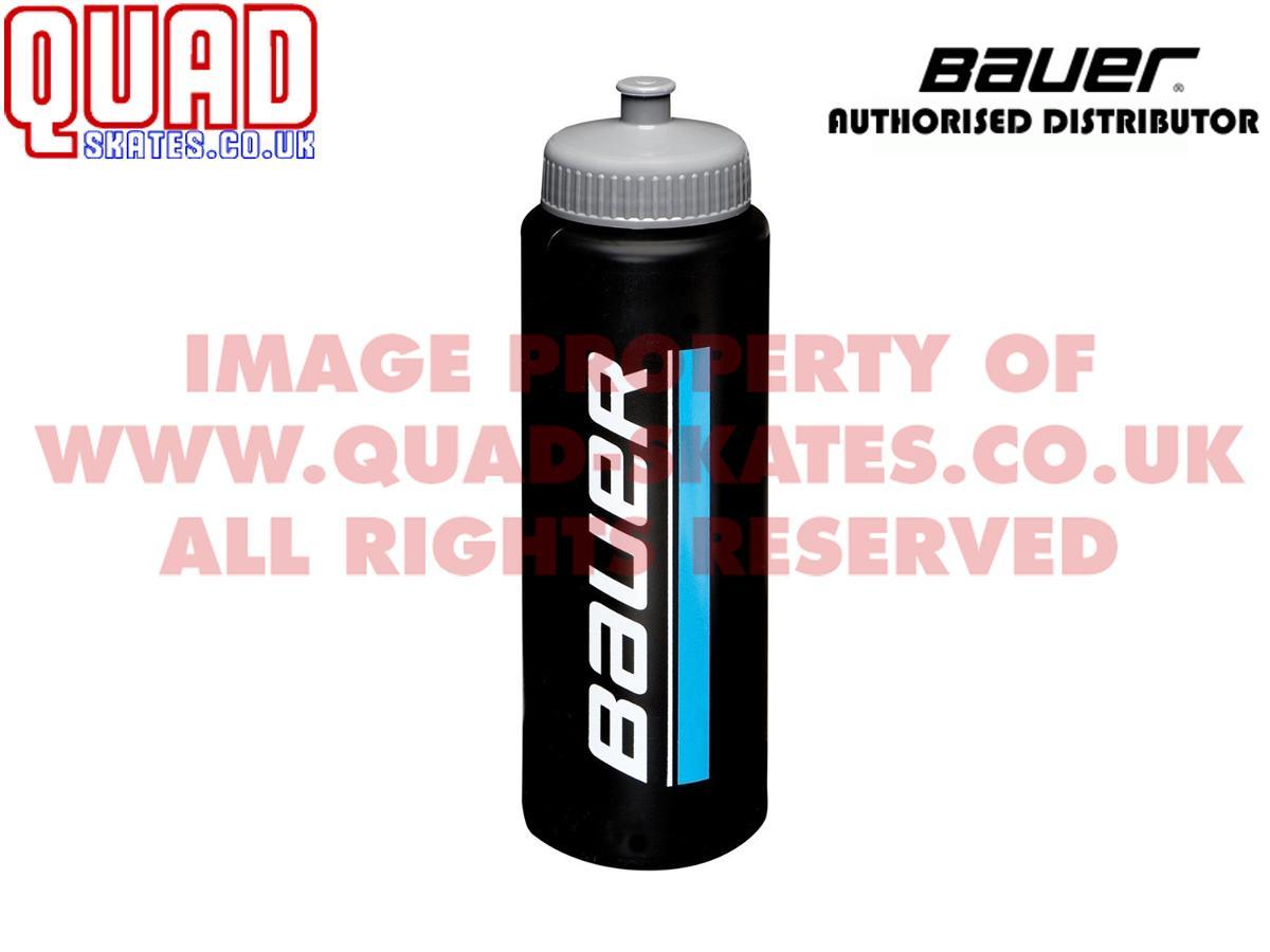 Bauer Water Bottle