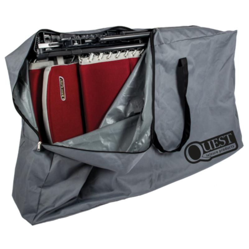 Quest Camping Chair Carry Bag Or Storage Bag