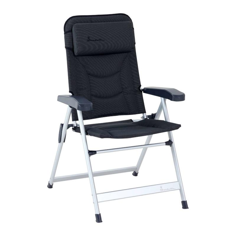 Tremendous Isabella Loke Folding Camping Chair Pabps2019 Chair Design Images Pabps2019Com