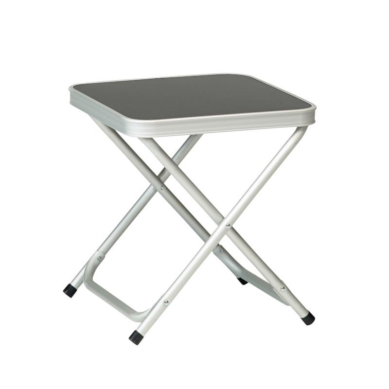 Wondrous Isabella Table Top For Folding Camping Footstool Caraccident5 Cool Chair Designs And Ideas Caraccident5Info