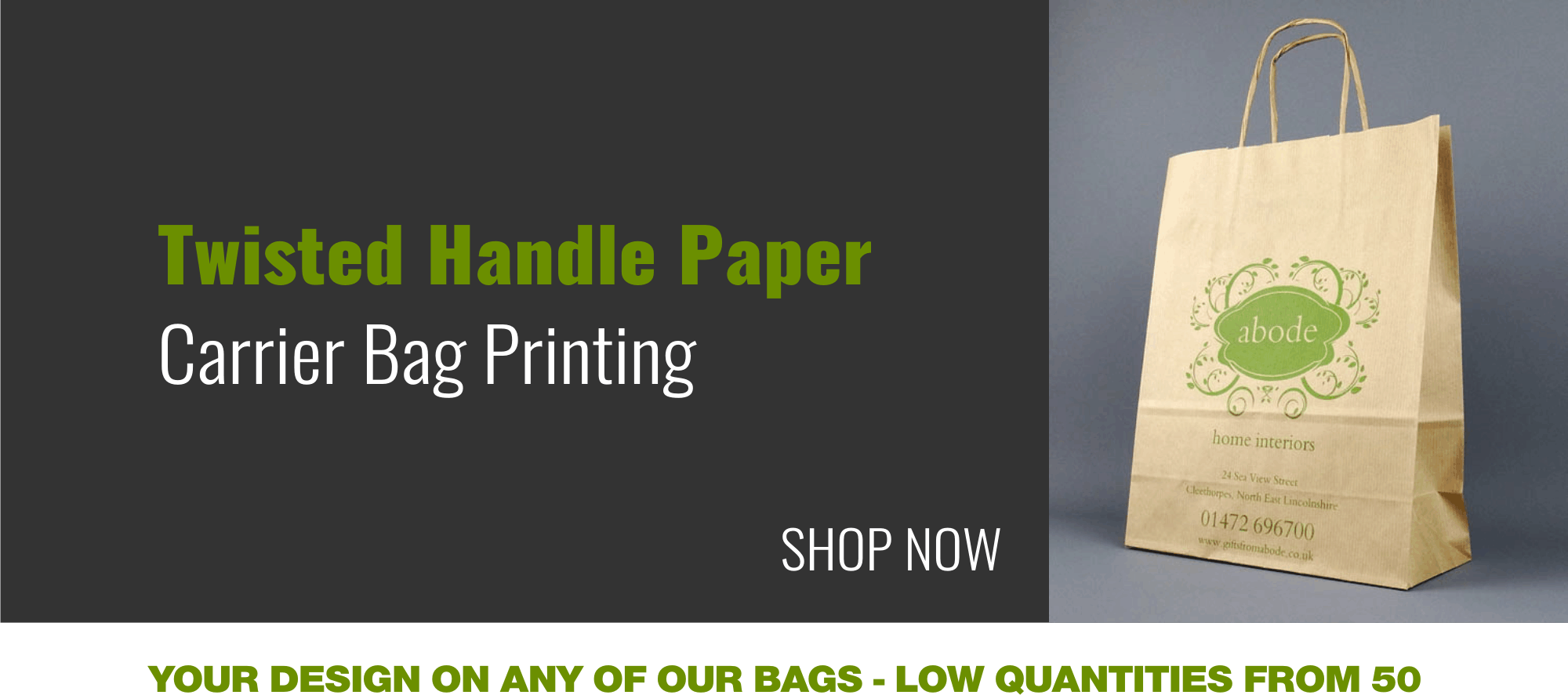 custom business paper bags At mrtakeoutbags, we specialize in paper, plastic, and reusable food bags of all   custom take out bags so you can add a professional touch to your business.