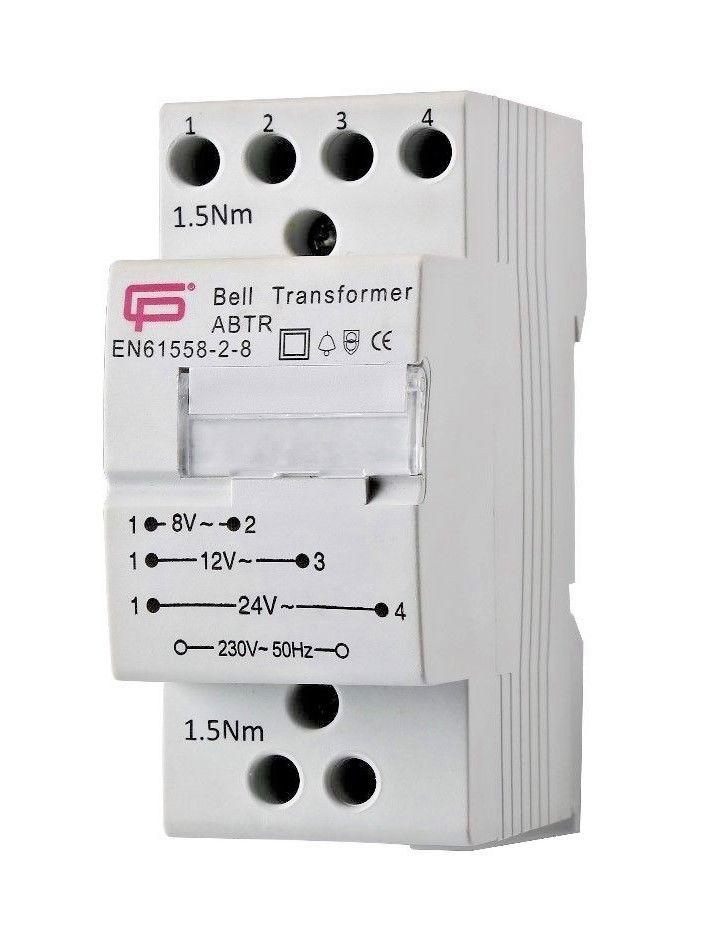 cp electric fusebox abtr nest door bell transformer online Electric Line Fuse