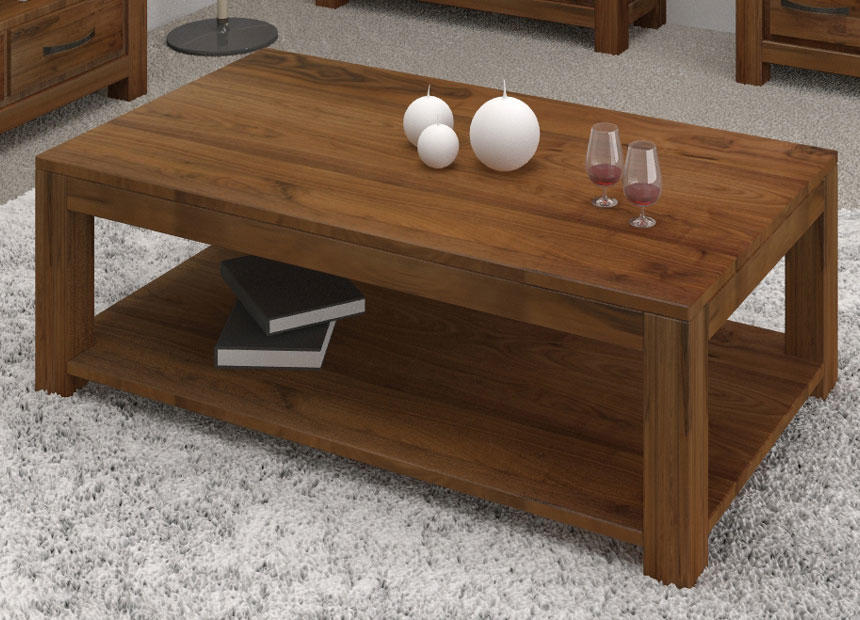 baumhaus mayan walnut open coffee table baumhaus aston oak coffee table