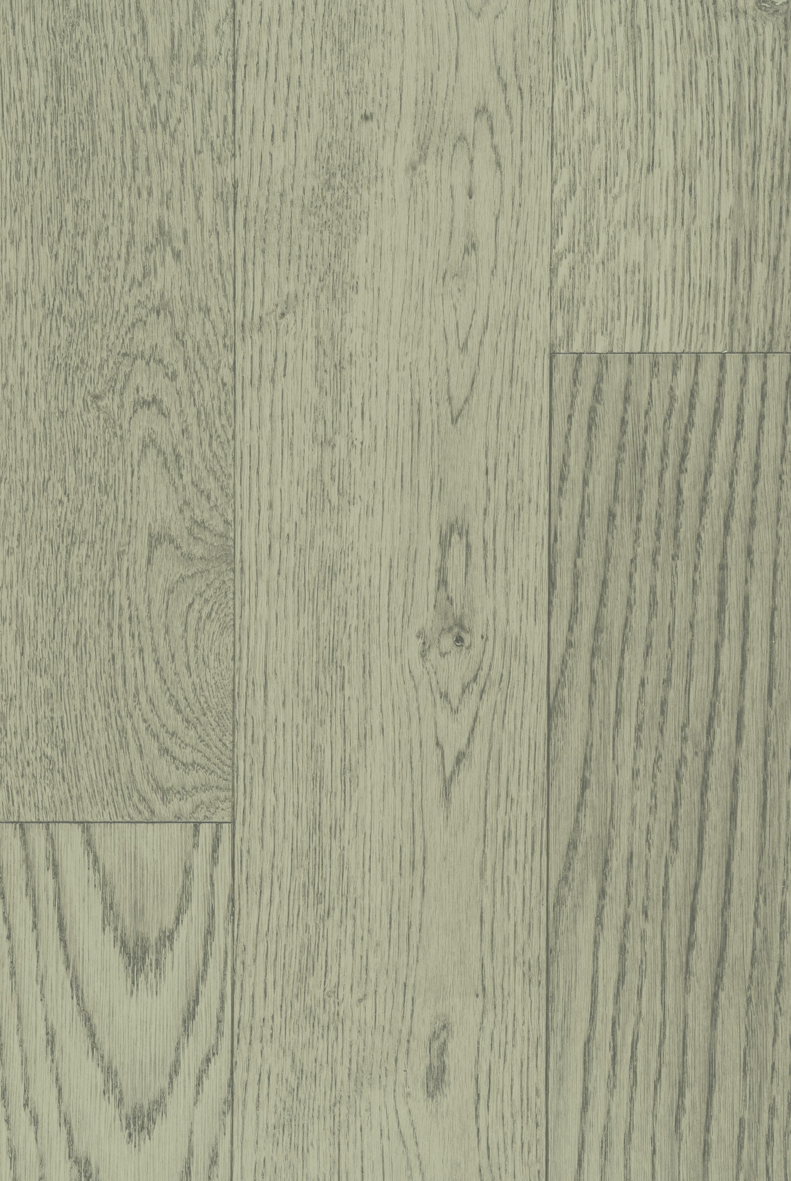 Tuscan Forte Light Grey Saw Marks Lacquered Tf517 Engineered Wood Flooring