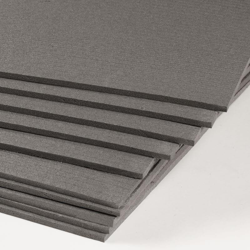 Woodpecker 6mm Xl Wood Flooring Underlay