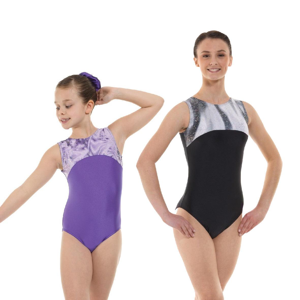 gymnastics leotards for girls amp women move dancewear - HD1181×1181