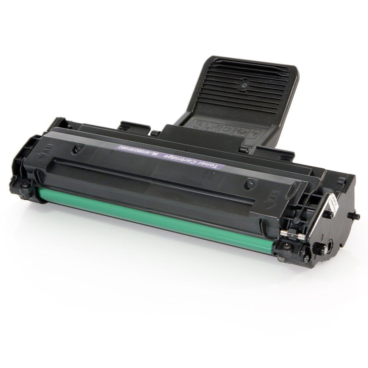 Compatible toner cartridges for Dell printers