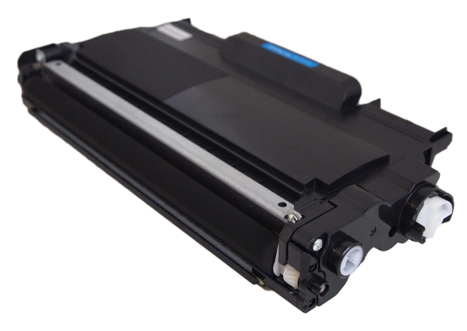 Compatible toner cartridges for Brother printers
