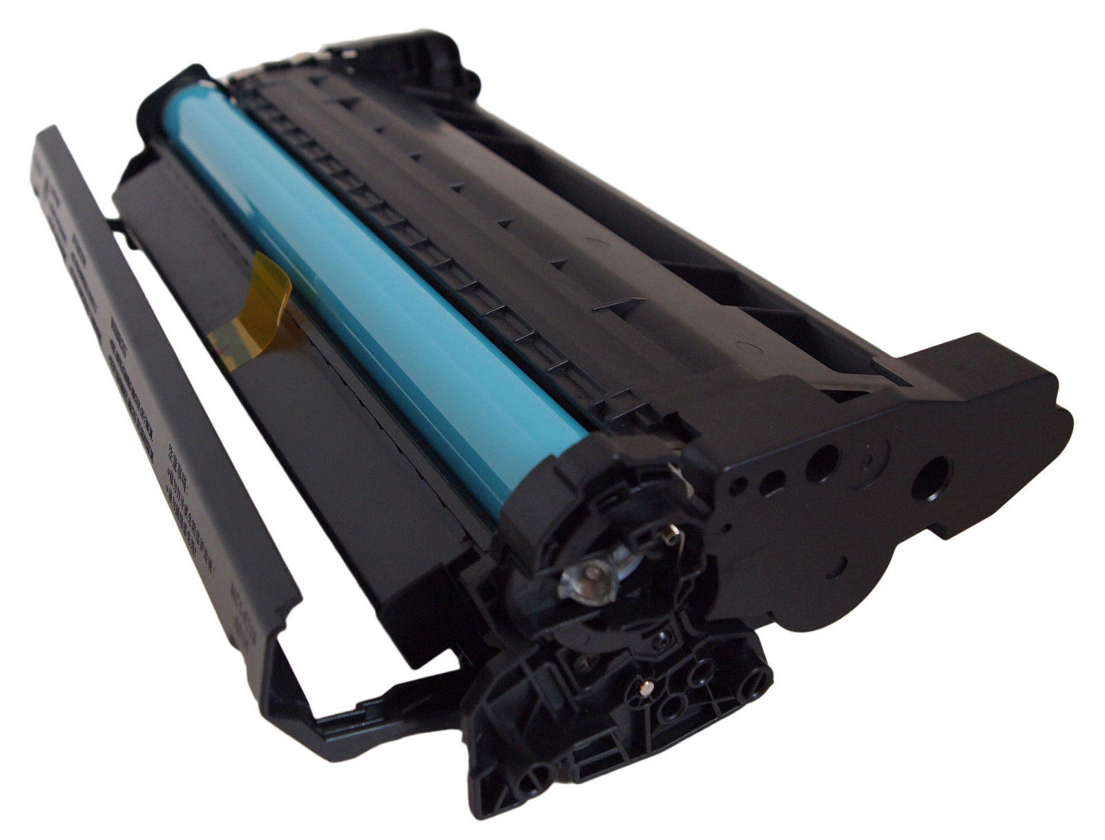 Compatible toner cartridges for HP printers
