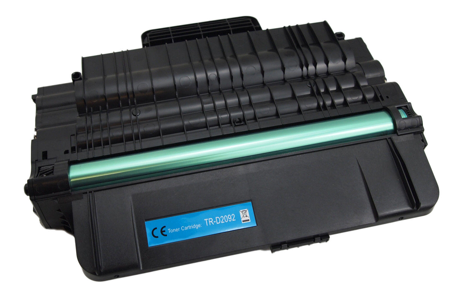 Compatible toner cartridges for Samsung printers
