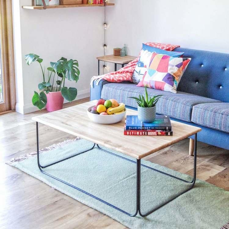 Strange Reclaimed Wood Tables Eco Friendly Designer Tables Gamerscity Chair Design For Home Gamerscityorg