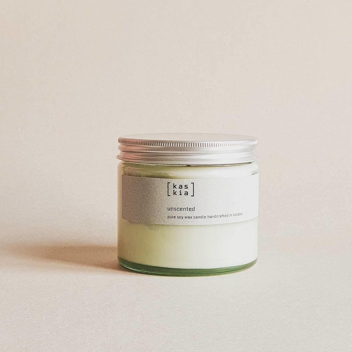Soy Wax Candle Dreamgirl