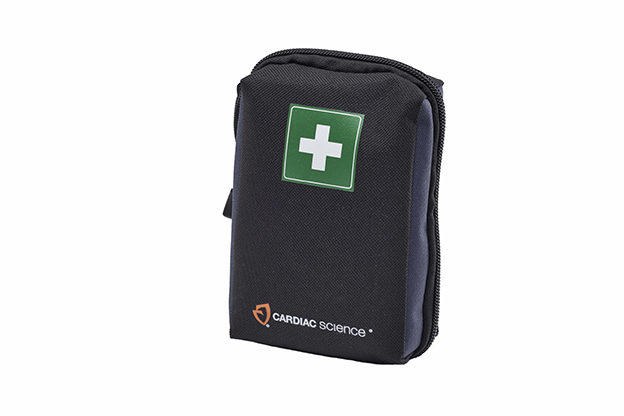 AED Rescue Kits