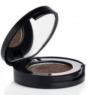 open black mirror compact nvey eco eye shadow 170 black gold