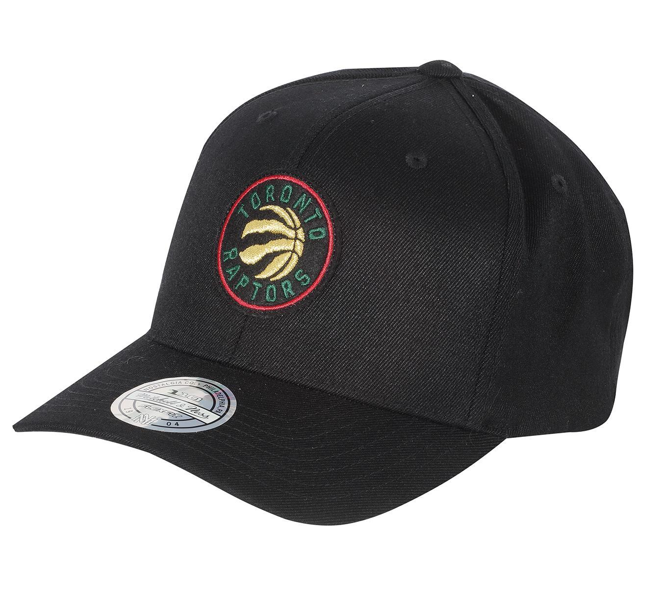 e7daf801750 Luxe 110 Snapback Toronto Raptors