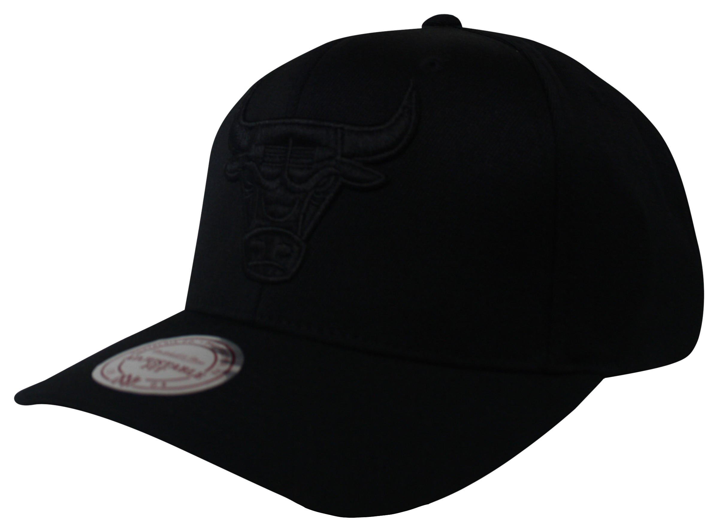 273c9e70c25 110 Snapback Chicago Bulls