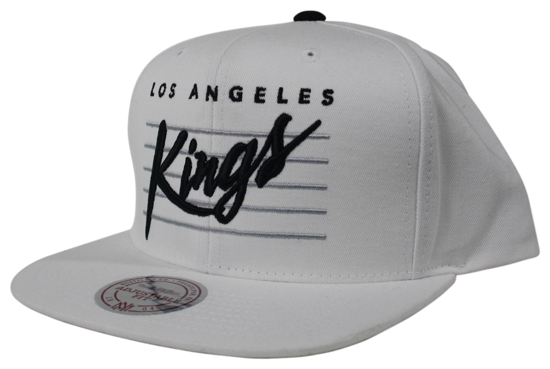 d7fcbc21e2978 new zealand washed hats los angeles cursive la baseball cap west coast dad  f15ff 802c9  coupon code for mitchell ness la kings white cursive retro  script ...