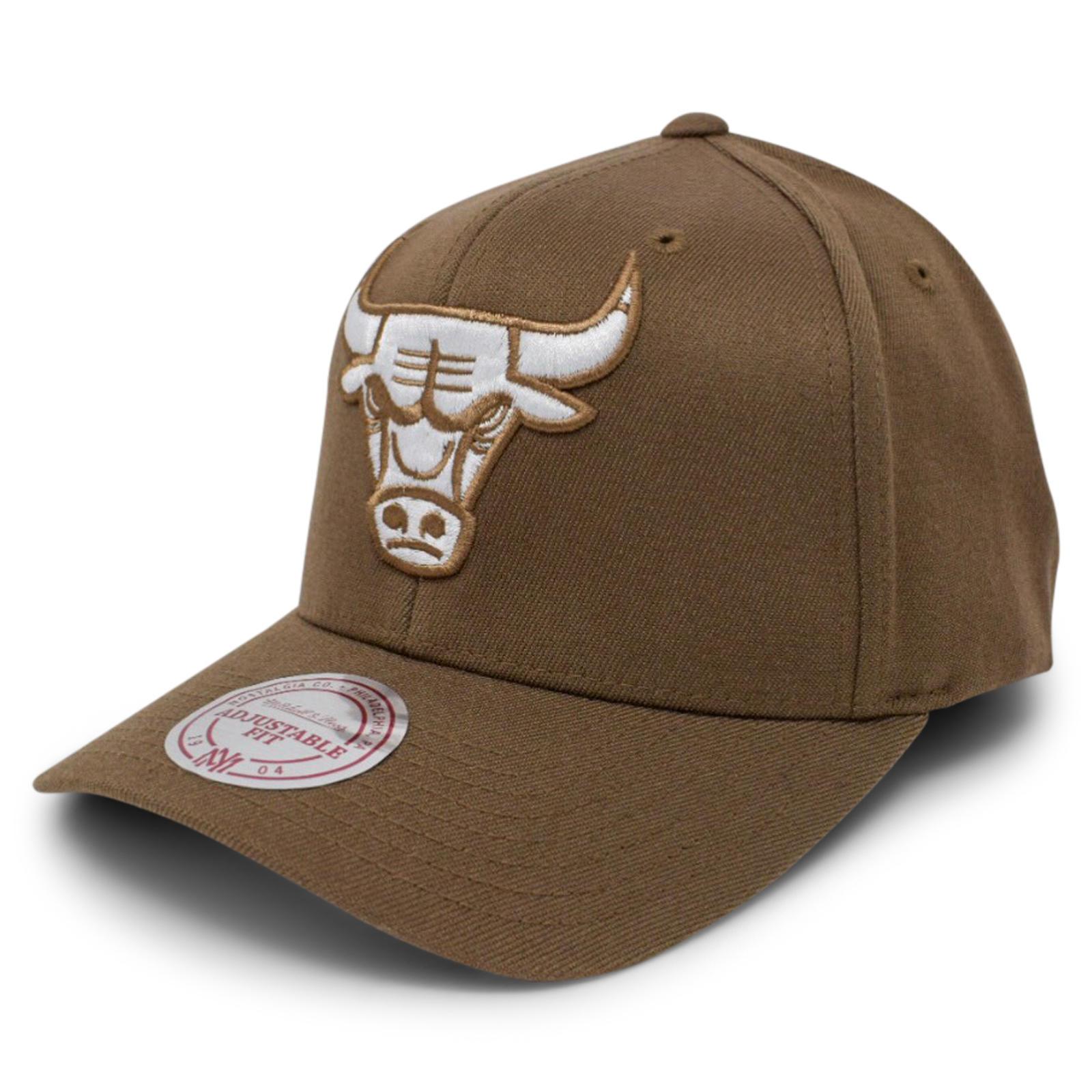 new style 94874 afc63 110 Snapback Chicago Bulls
