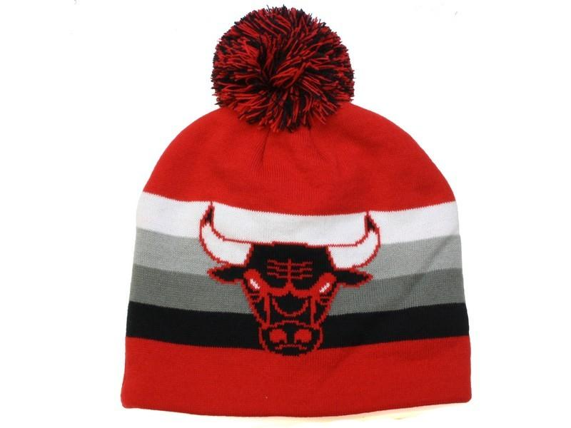 8504d847eb7 ... store mitchell and ness chicago bulls red boost team colour hat ded70  b3dc6