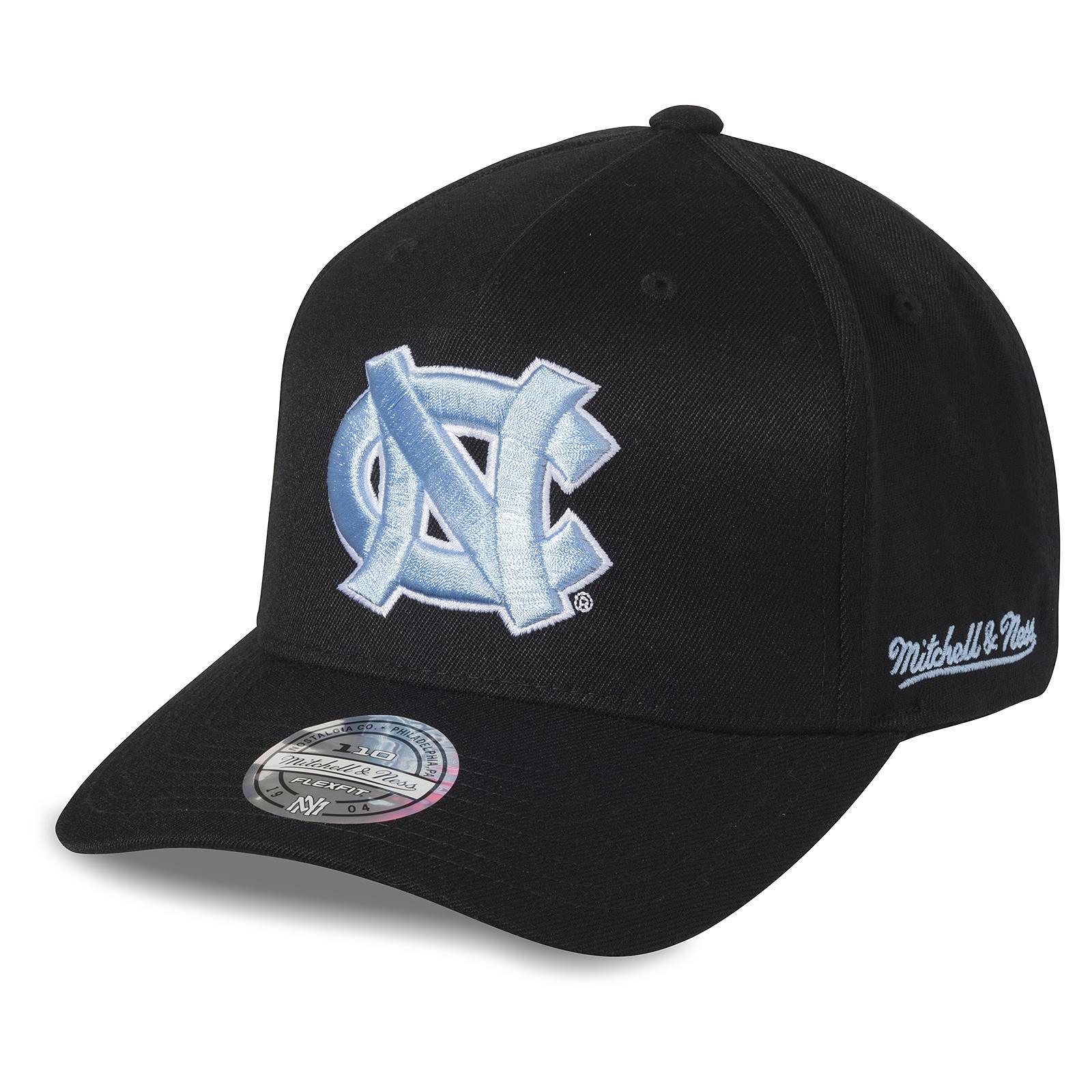 Eazy Snapback North Carolina Tar Heels 98e7100649f9