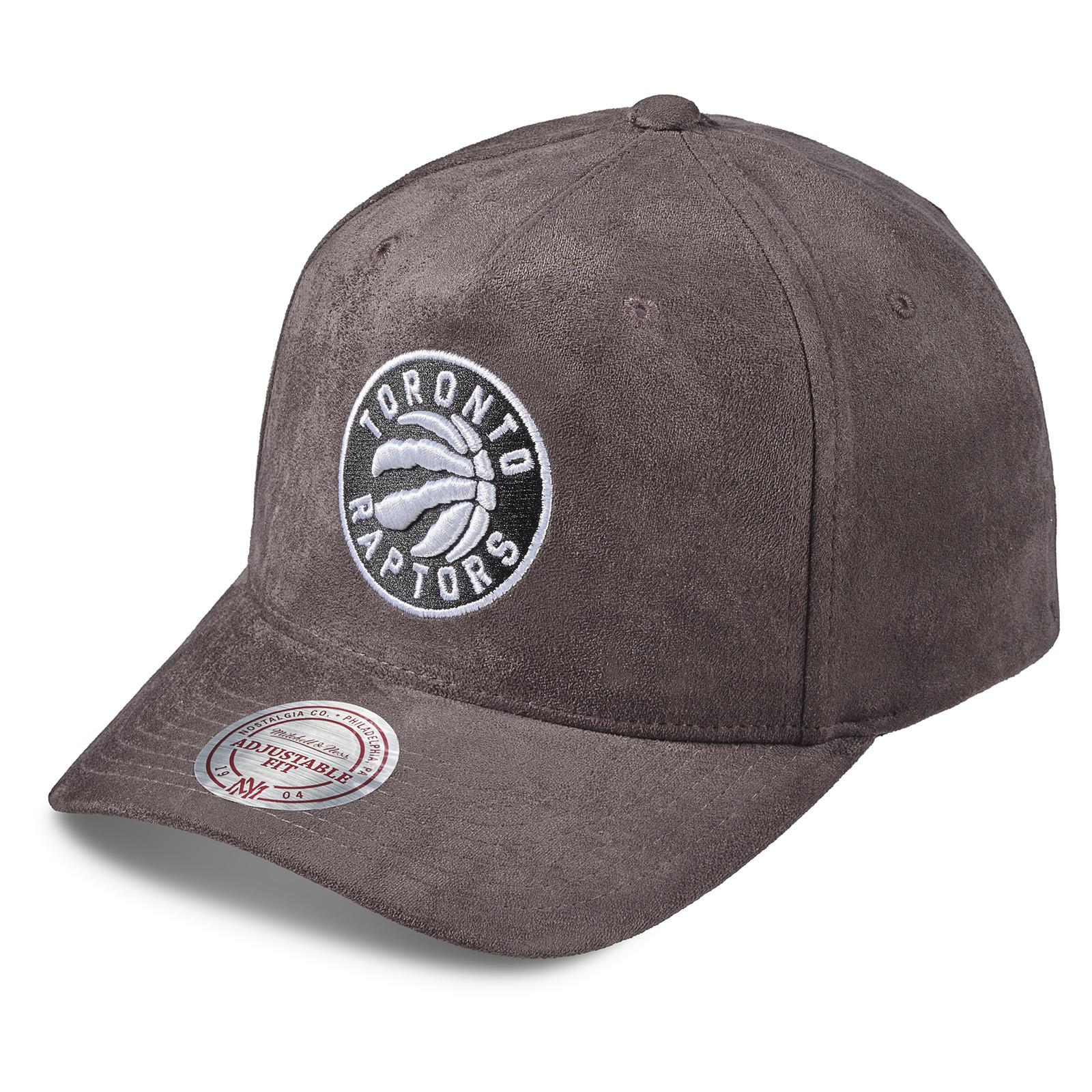 3096b29ca20 italy toronto raptors hat brown 8f948 20e6e