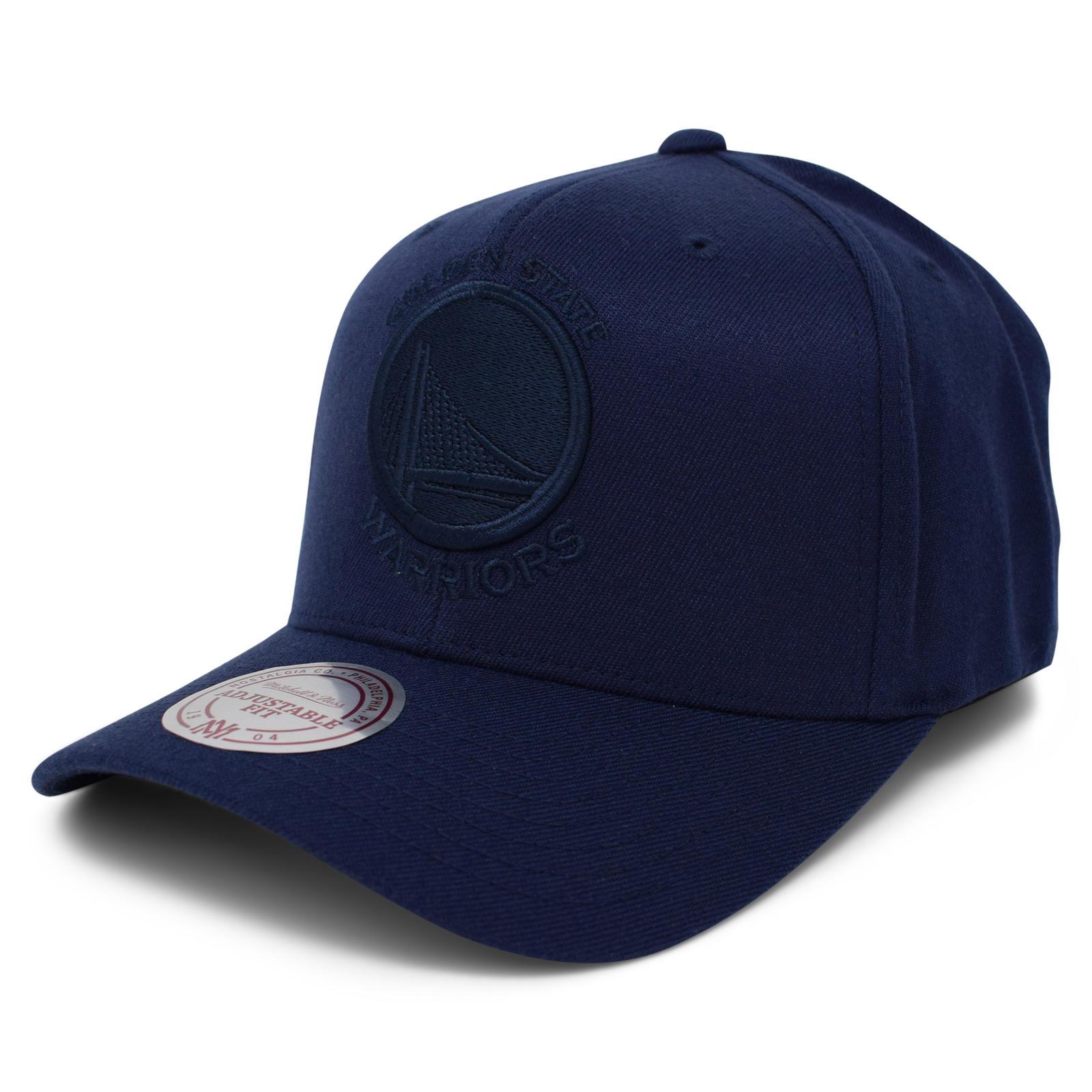 Viagra Cap Hat Shirt