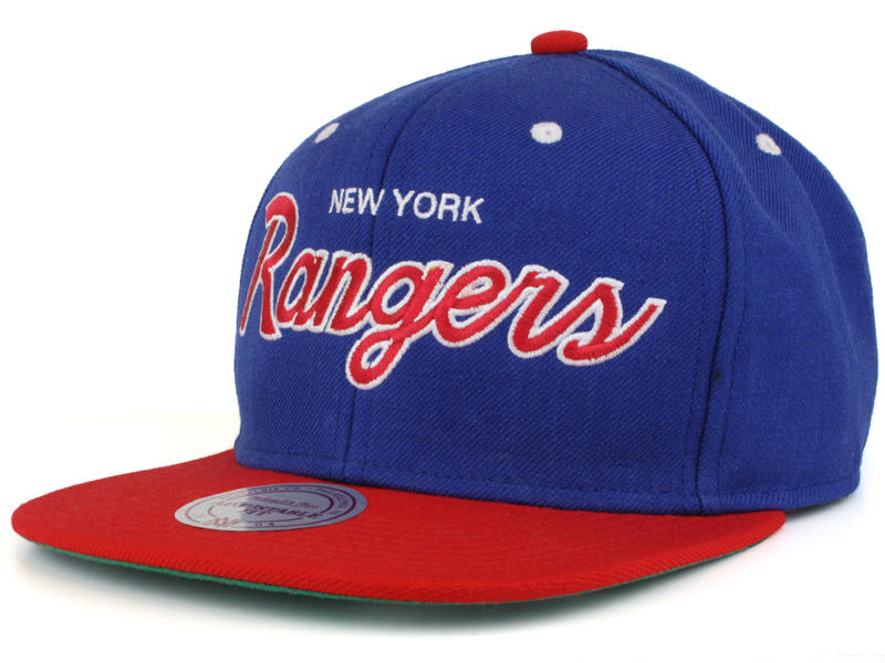 1ae61582cdfb1 Mitchell and Ness