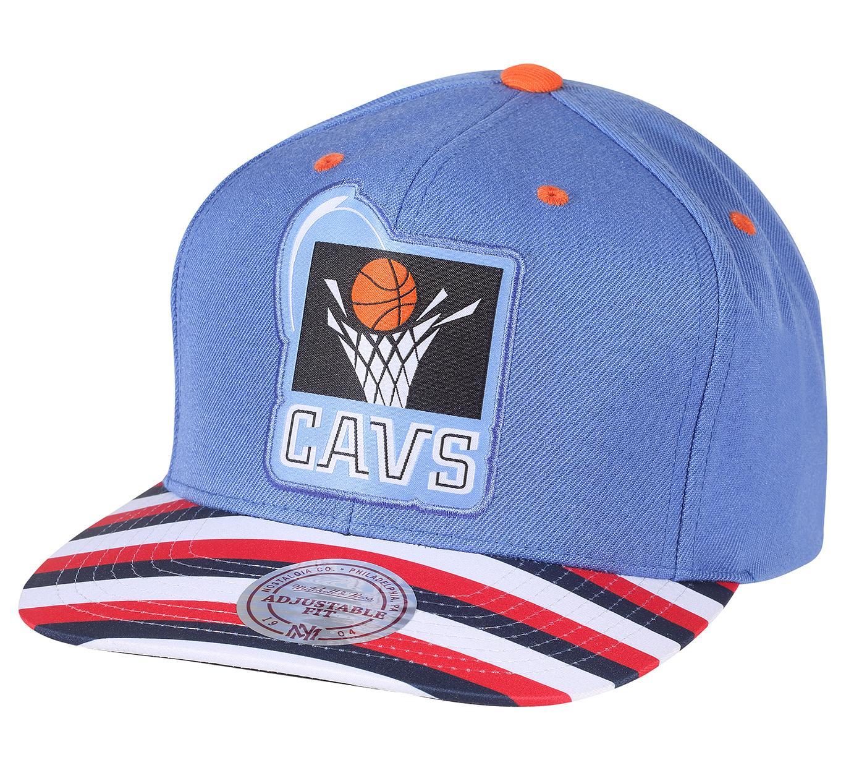 5573caffbed Diamond Snapback Cleveland Cavaliers