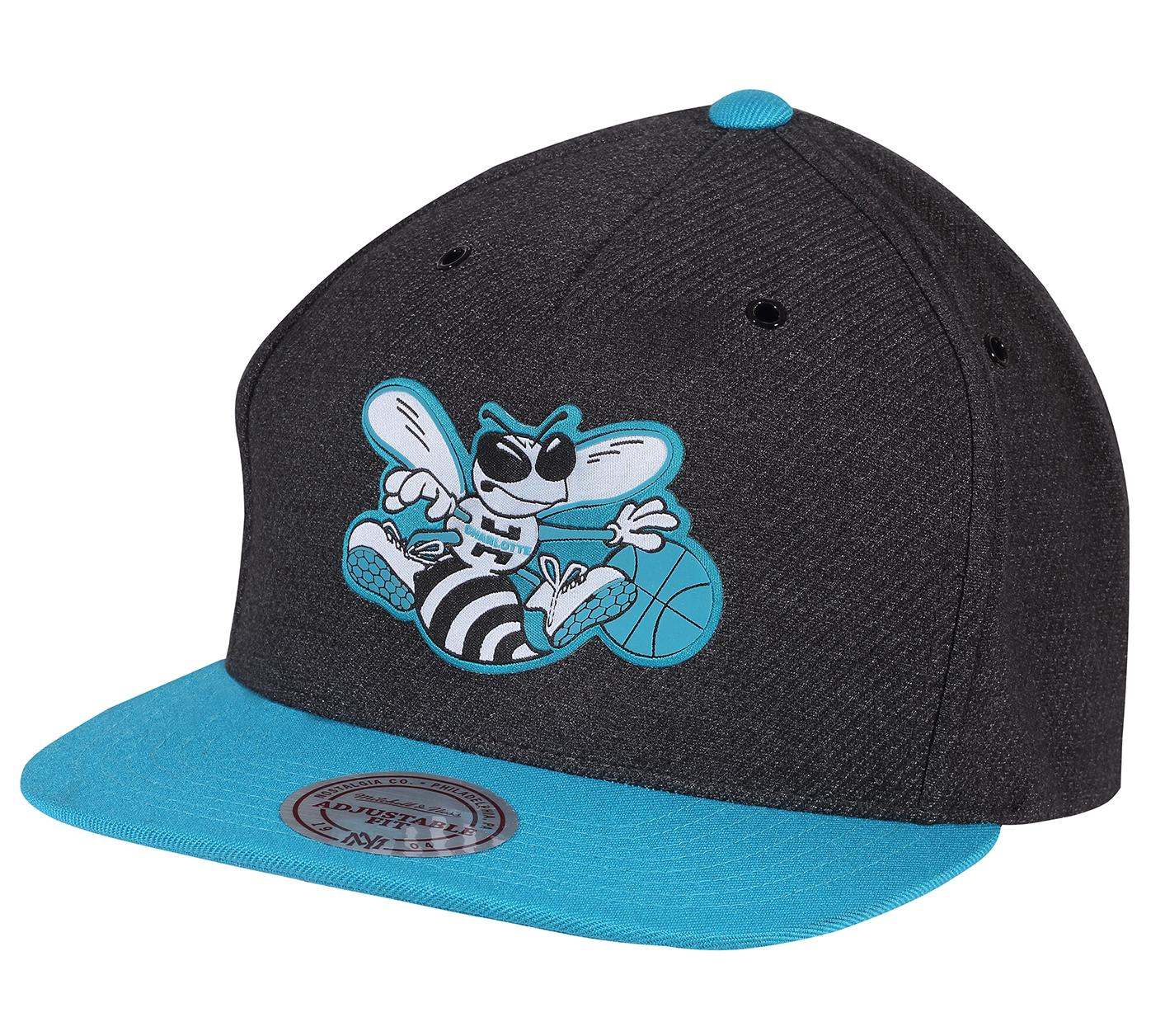 differently 1cbb0 57d12 ... discount woven reflective snapback charlotte hornets f4714 73f46