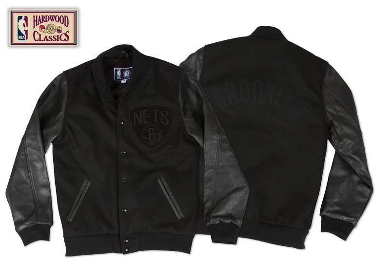 Milwaukee Jacket