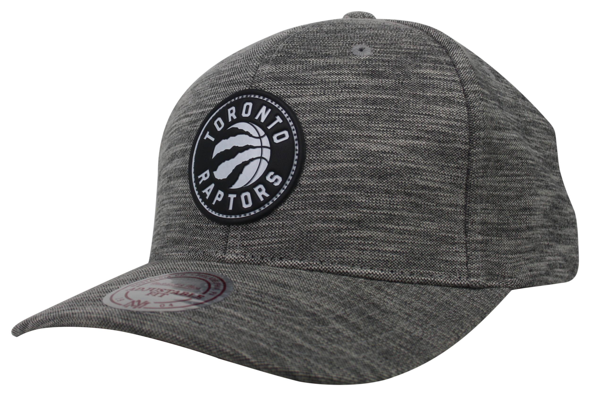 b9684caed3eb Slub 110 Snapback Toronto Raptors
