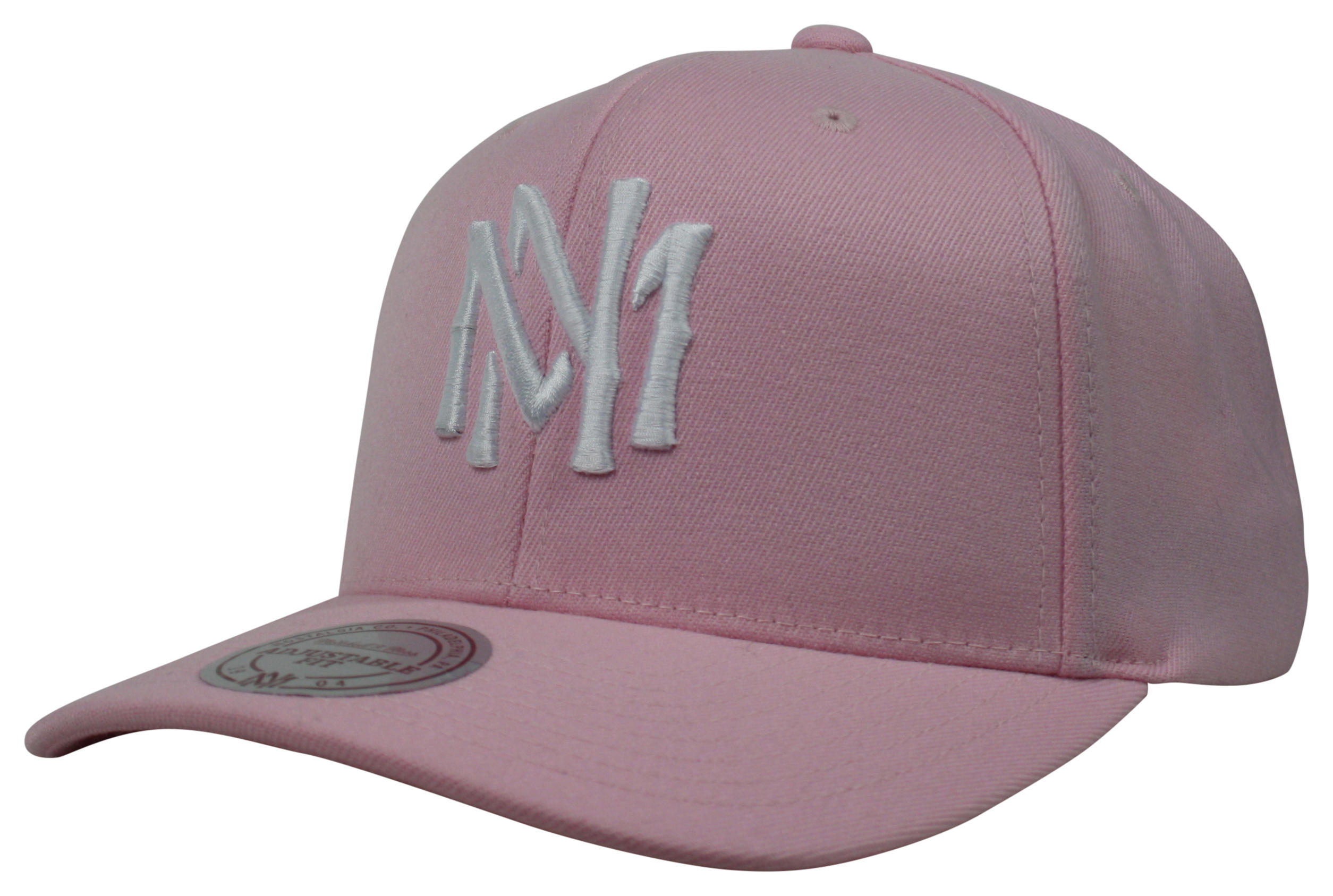 73b6bed34502a M N 110 Snapback Mitchell   Ness