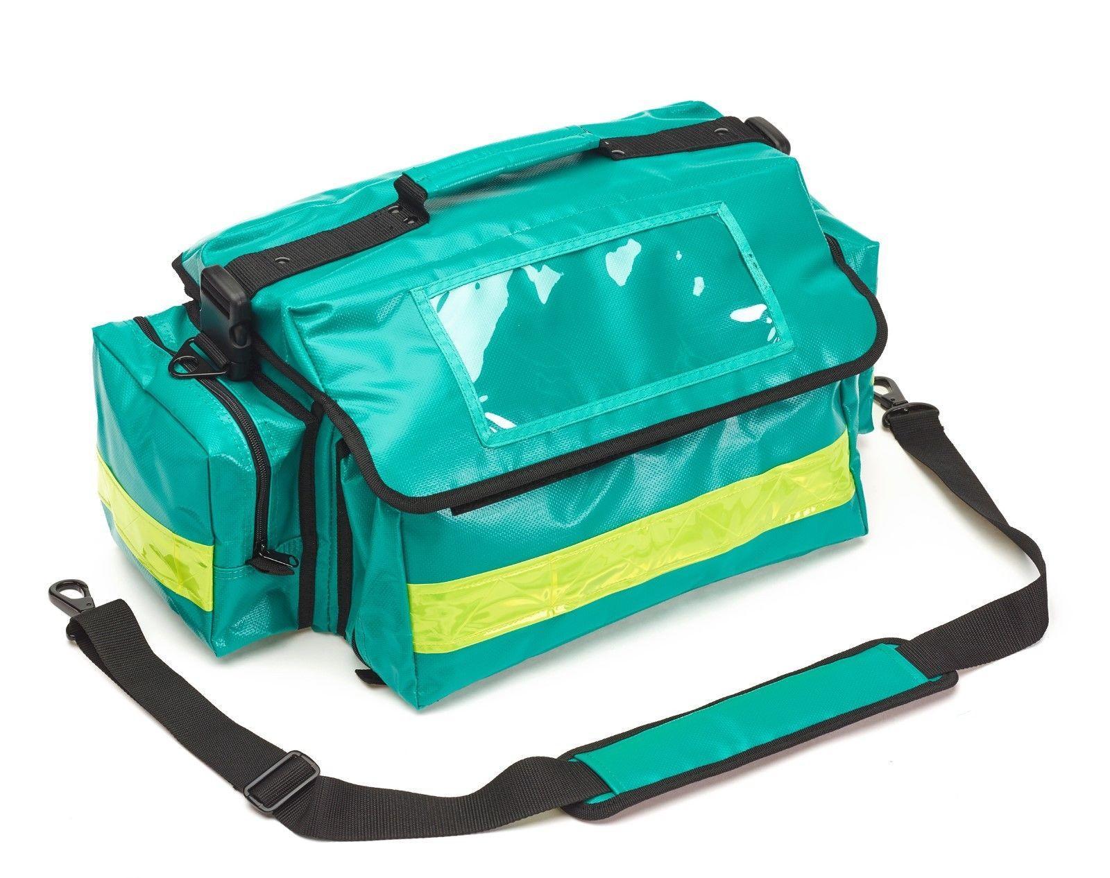 Emergency Grab Bag