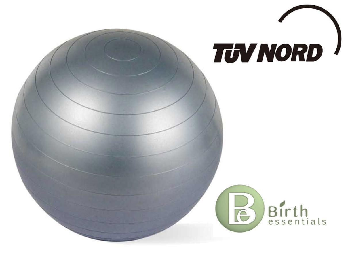 Birth Balls, TENS & Birth Stools