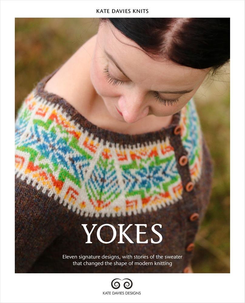 39f678ad41e3ab Yokes - 1871457
