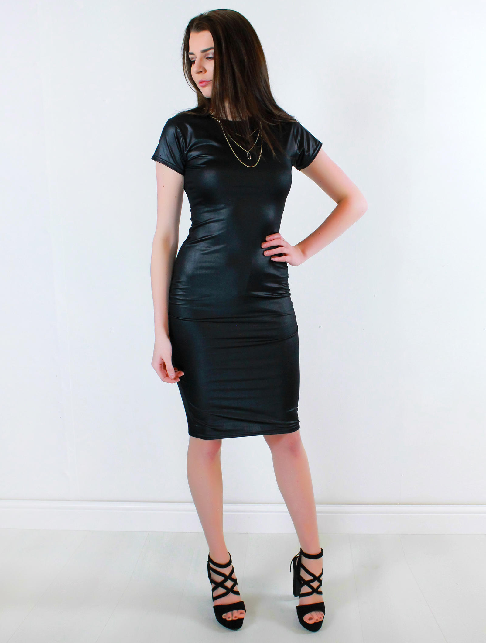 Wetlook dresses uk cheap