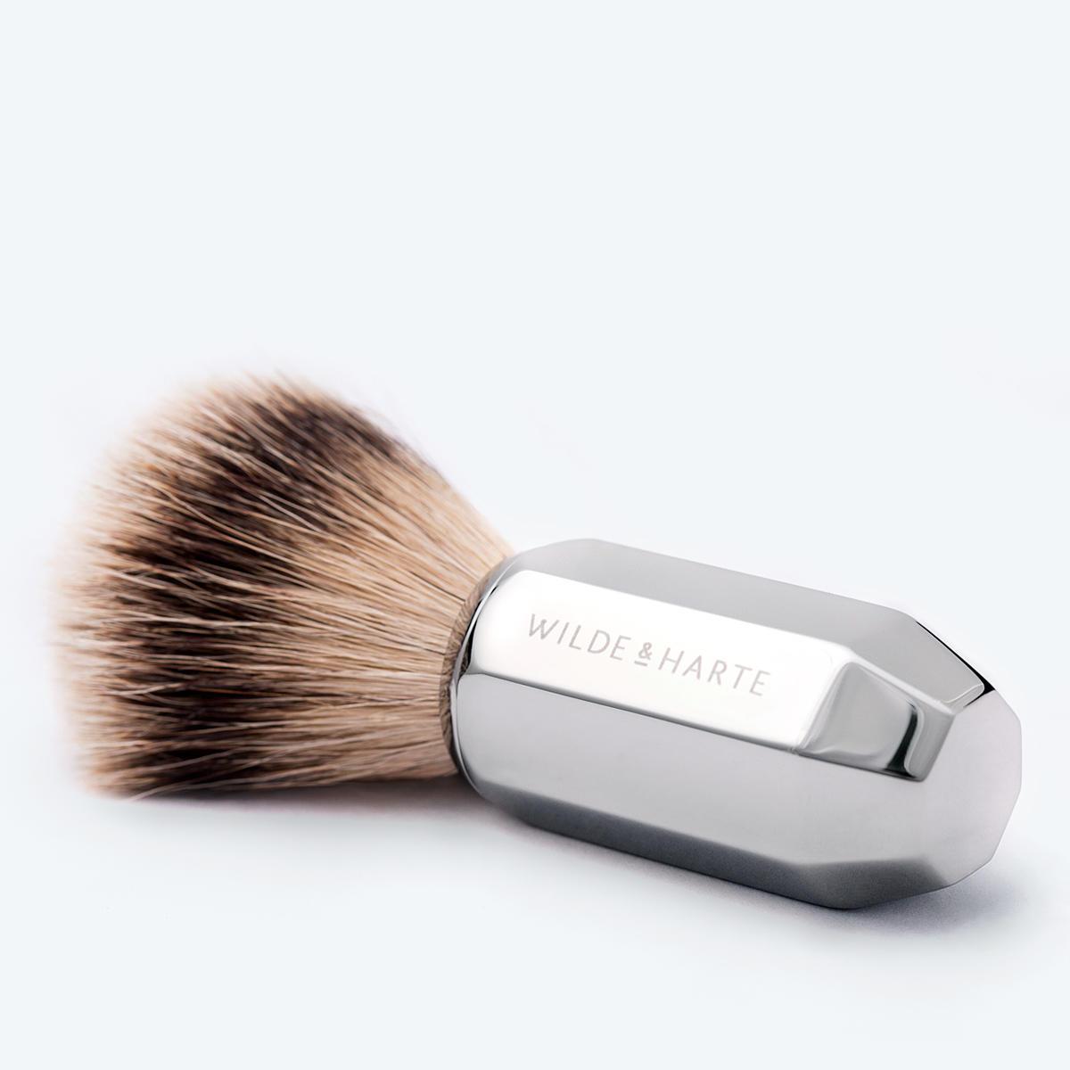 Badger Hair Shaving Brushes Badger Hair Brush Shaving