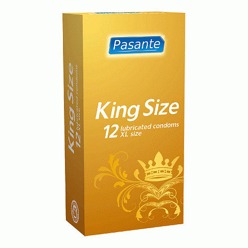 n9474-pasante_king_size_condoms.jpg