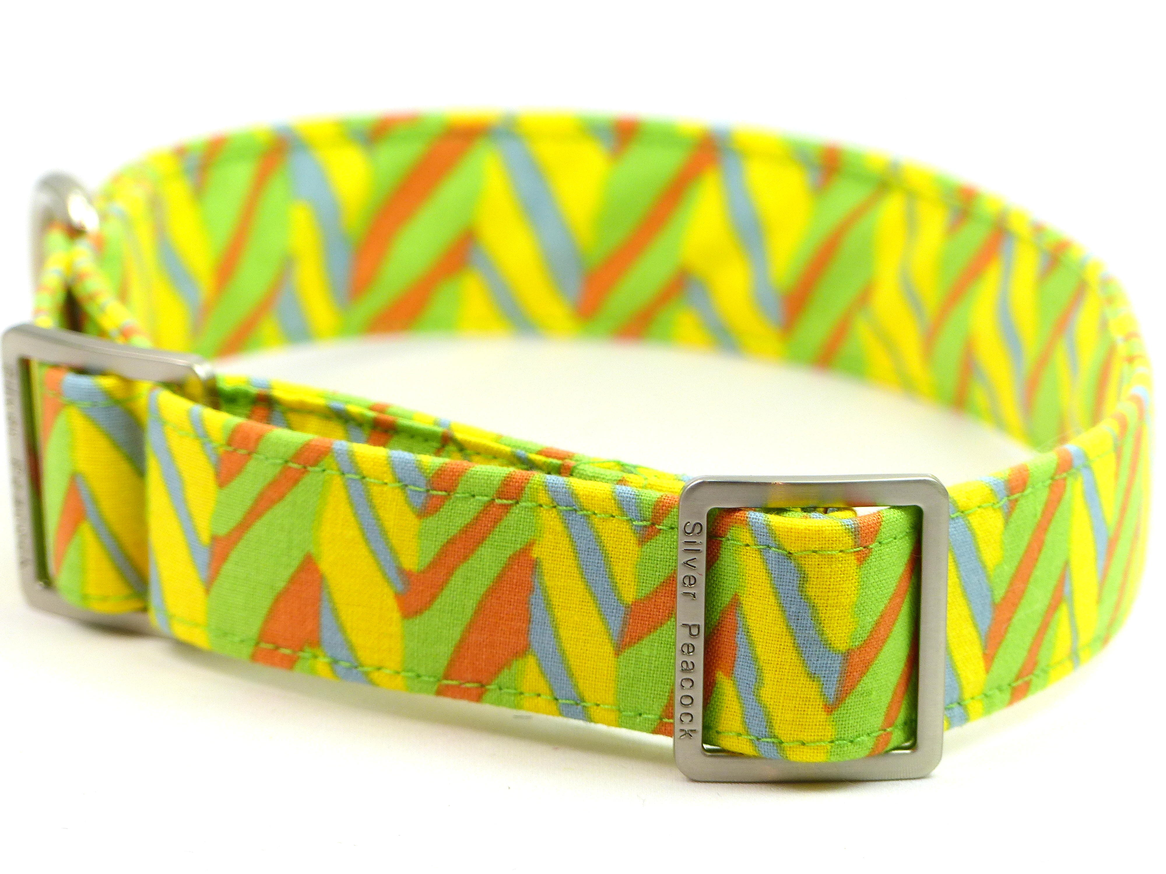 x All House Collars! x
