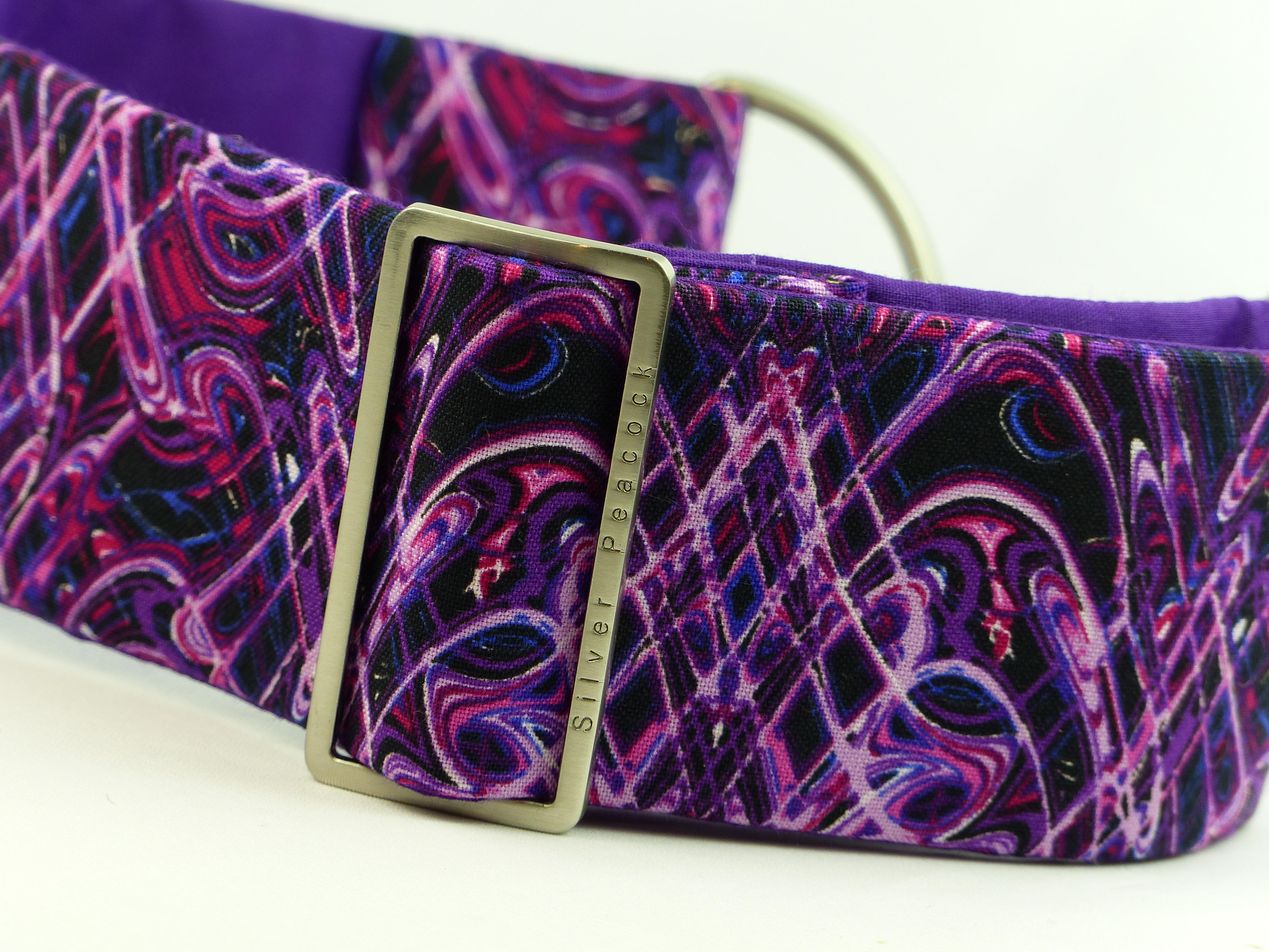 All New Martingales