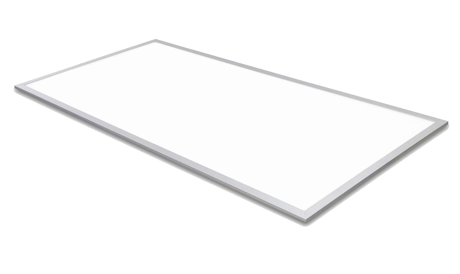 led ceiling slim panel light product description our led slim panels