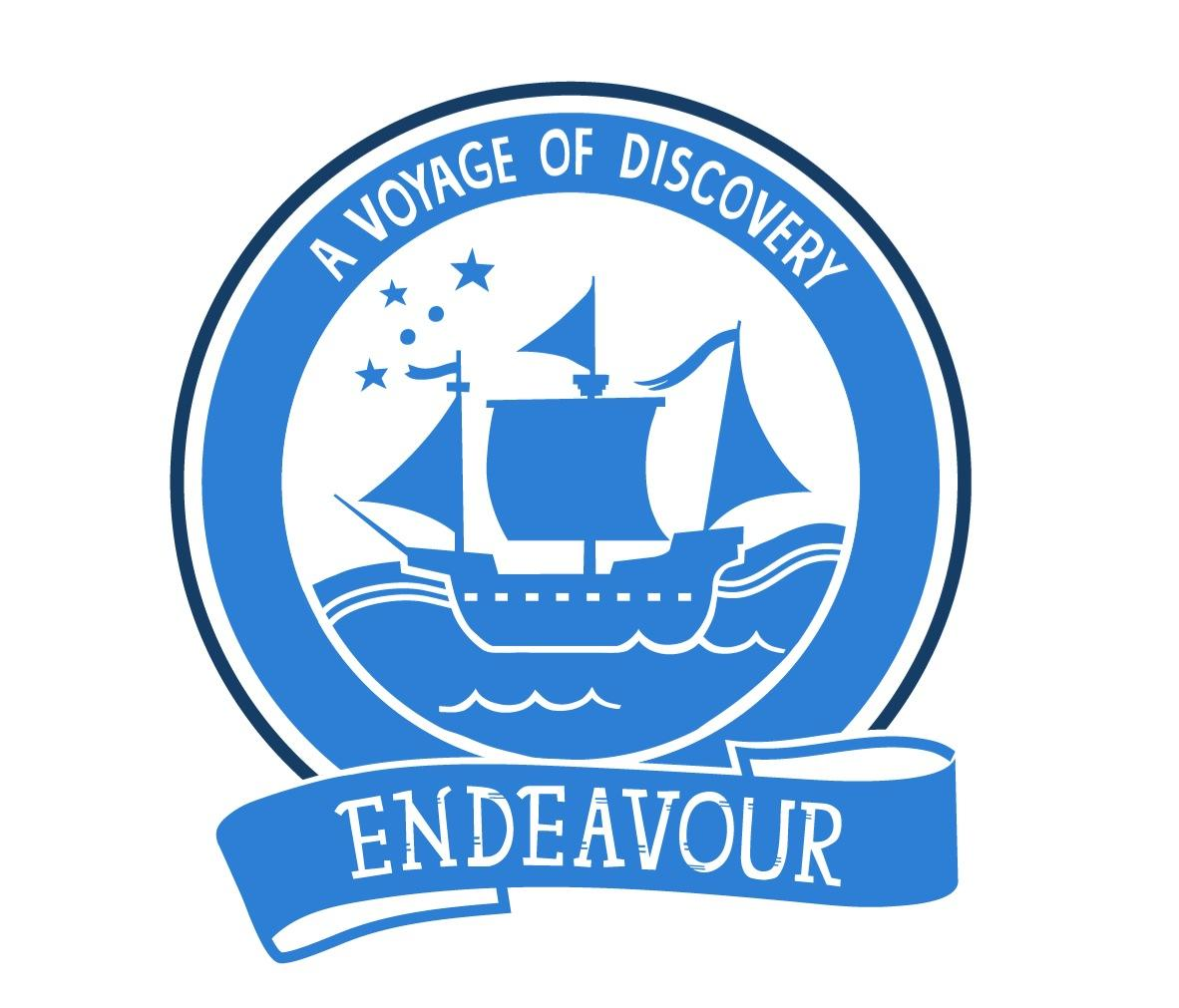 Endeavour Primary