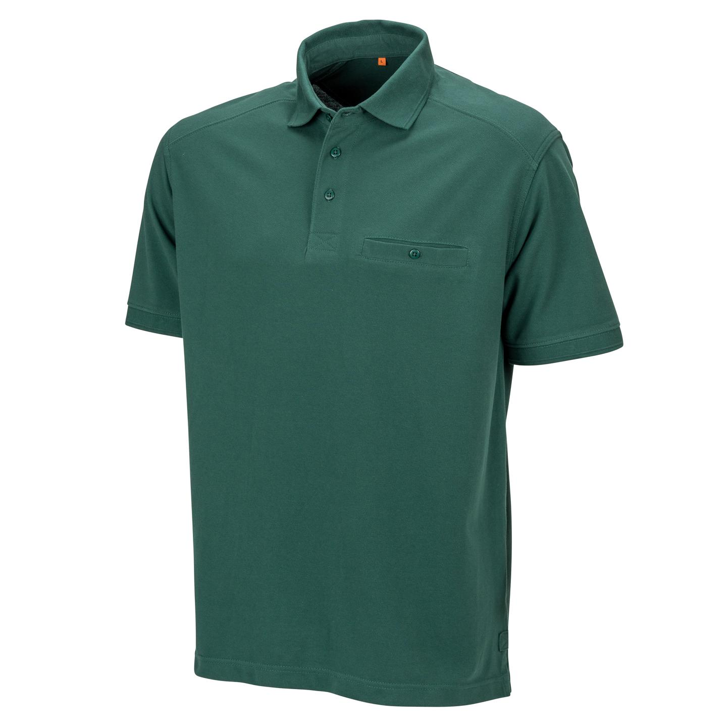 d8732818c Result Work-Guard Apex Polo Shirt